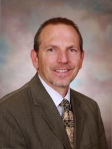 Craig Brady