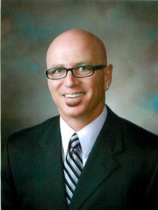 Jeffery Izenberg