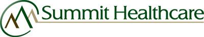 Summit Healthcare Logo