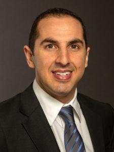 Farbod Khaki