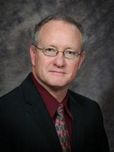 John Mansfield