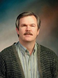 Larry Nichols