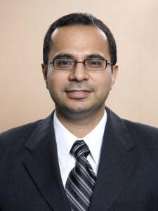 Adhar Seth